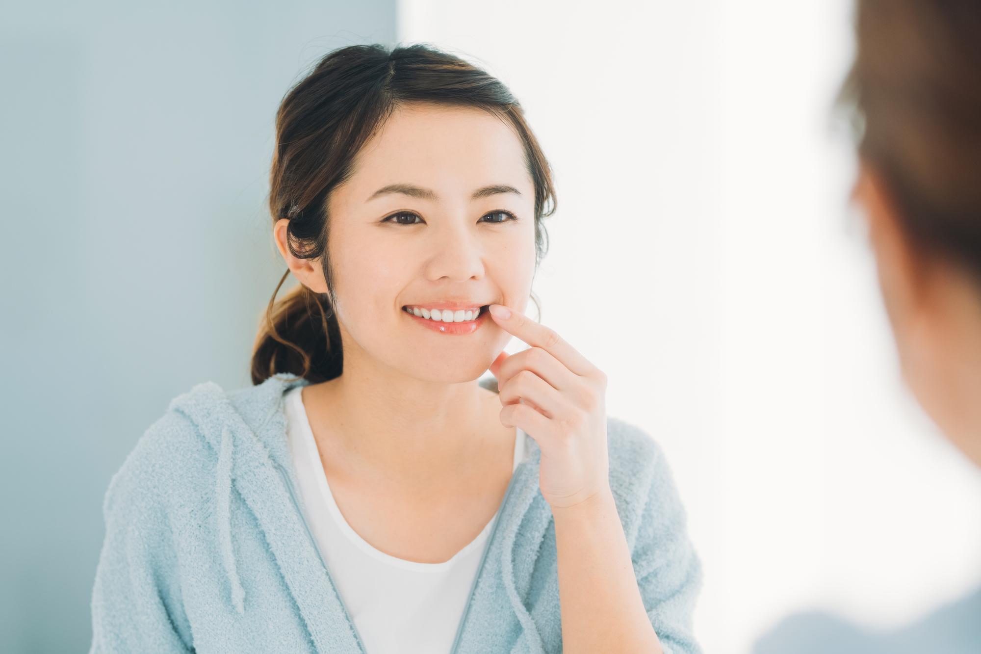 保険 適用 セレック 医療費控除について 西新宿歯科クリニック セレック・インプラント 相談受付中